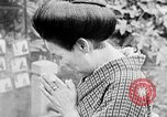 Image of Japanese Japan, 1943, second 55 stock footage video 65675052997