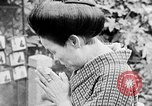 Image of Japanese Japan, 1943, second 56 stock footage video 65675052997