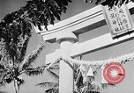Image of Japanese Japan, 1943, second 58 stock footage video 65675052997