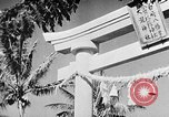 Image of Japanese Japan, 1943, second 59 stock footage video 65675052997