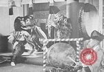 Image of Japanese Japan, 1943, second 60 stock footage video 65675052997