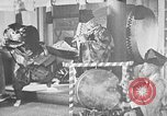 Image of Japanese Japan, 1943, second 61 stock footage video 65675052997