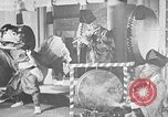 Image of Japanese Japan, 1943, second 62 stock footage video 65675052997