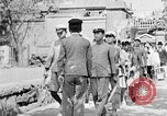 Image of Japanese children Japan, 1943, second 4 stock footage video 65675052998