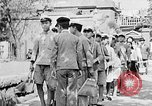 Image of Japanese children Japan, 1943, second 5 stock footage video 65675052998