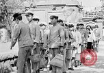 Image of Japanese children Japan, 1943, second 6 stock footage video 65675052998