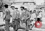 Image of Japanese children Japan, 1943, second 7 stock footage video 65675052998