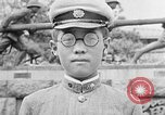 Image of Japanese children Japan, 1943, second 8 stock footage video 65675052998