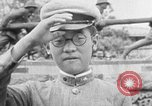 Image of Japanese children Japan, 1943, second 9 stock footage video 65675052998
