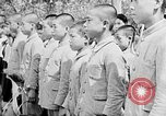Image of Japanese children Japan, 1943, second 11 stock footage video 65675052998