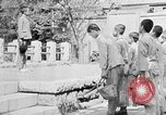 Image of Japanese children Japan, 1943, second 14 stock footage video 65675052998