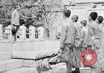 Image of Japanese children Japan, 1943, second 16 stock footage video 65675052998
