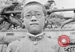 Image of Japanese children Japan, 1943, second 20 stock footage video 65675052998