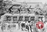 Image of Japanese children Japan, 1943, second 22 stock footage video 65675052998