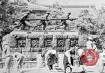 Image of Japanese children Japan, 1943, second 23 stock footage video 65675052998
