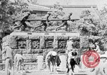 Image of Japanese children Japan, 1943, second 25 stock footage video 65675052998