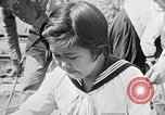 Image of Japanese children Japan, 1943, second 26 stock footage video 65675052998