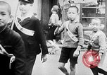 Image of Japanese children Japan, 1943, second 45 stock footage video 65675052998