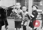 Image of Japanese children Japan, 1943, second 46 stock footage video 65675052998