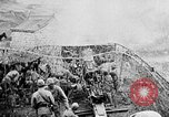 Image of Japanese children Japan, 1943, second 49 stock footage video 65675052998