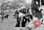 Image of Japanese children Japan, 1943, second 62 stock footage video 65675052998