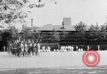 Image of Japanese soldiers Japan, 1943, second 1 stock footage video 65675052999