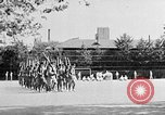 Image of Japanese soldiers Japan, 1943, second 5 stock footage video 65675052999