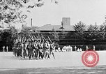 Image of Japanese soldiers Japan, 1943, second 6 stock footage video 65675052999