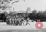 Image of Japanese soldiers Japan, 1943, second 7 stock footage video 65675052999
