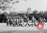 Image of Japanese soldiers Japan, 1943, second 9 stock footage video 65675052999