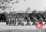 Image of Japanese soldiers Japan, 1943, second 10 stock footage video 65675052999