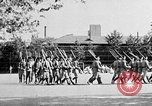 Image of Japanese soldiers Japan, 1943, second 11 stock footage video 65675052999
