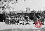 Image of Japanese soldiers Japan, 1943, second 12 stock footage video 65675052999