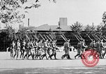 Image of Japanese soldiers Japan, 1943, second 13 stock footage video 65675052999