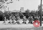 Image of Japanese soldiers Japan, 1943, second 14 stock footage video 65675052999