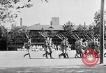 Image of Japanese soldiers Japan, 1943, second 15 stock footage video 65675052999