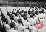 Image of Japanese soldiers Japan, 1943, second 16 stock footage video 65675052999