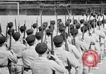 Image of Japanese soldiers Japan, 1943, second 19 stock footage video 65675052999