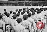 Image of Japanese soldiers Japan, 1943, second 20 stock footage video 65675052999