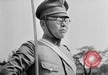 Image of Japanese soldiers Japan, 1943, second 24 stock footage video 65675052999
