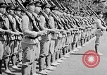 Image of Japanese soldiers Japan, 1943, second 28 stock footage video 65675052999