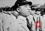 Image of Japanese soldiers Japan, 1943, second 32 stock footage video 65675052999