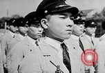 Image of Japanese soldiers Japan, 1943, second 33 stock footage video 65675052999