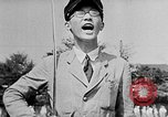 Image of Japanese soldiers Japan, 1943, second 35 stock footage video 65675052999
