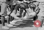 Image of Japanese soldiers Japan, 1943, second 38 stock footage video 65675052999
