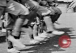 Image of Japanese soldiers Japan, 1943, second 40 stock footage video 65675052999