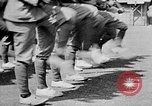 Image of Japanese soldiers Japan, 1943, second 41 stock footage video 65675052999