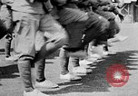Image of Japanese soldiers Japan, 1943, second 42 stock footage video 65675052999