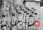Image of Japanese soldiers Japan, 1943, second 44 stock footage video 65675052999