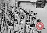 Image of Japanese soldiers Japan, 1943, second 46 stock footage video 65675052999